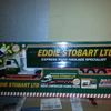RC EDDIE STOBART lorry  £10