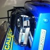 Jaguar XJ racing #77 scalextric 1:32