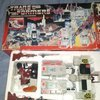 Vintage G1 transformers metroplex from the mid 80s