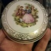 collection of  Delft Wedgewood ect