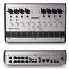 Alesis io26 192K pro Audio Interfac