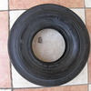 200 pieces 3.50x4.10-5 Cheng Shin slick tires