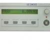 Digimess/Grundig  uz2400 2.4Ghz Universal Frequency Counter