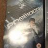 DVD - Poseidon