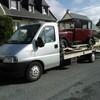 Kings car Transport Dorset  07735406924