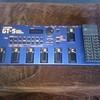 GT-5: Guitar Effects Processor