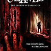 DVD: Clawed