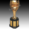 Jules Rimet World Cup Trophy (Replica)