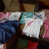 Girls clothes bundle 7/8/9