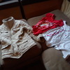 Girls clothes 10/11
