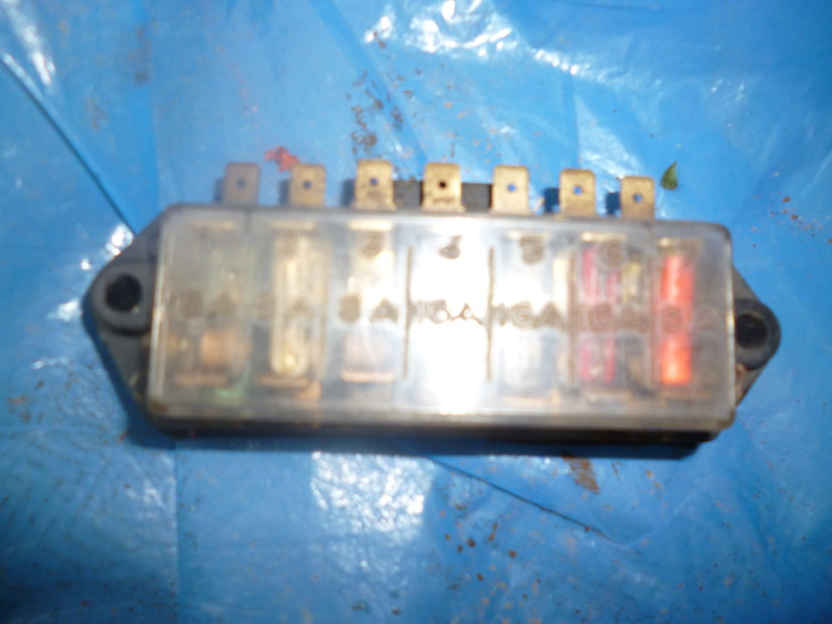 5331d5bb69ccd_1 swapz ford escort mk2 fuse box layout at readyjetset.co