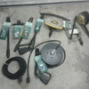 lavor /wickes woolworths power washer spares