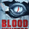blood hunters book
