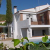 Large villa near Granada City Andalucia Spain