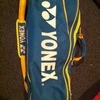 Yonex armotec 900 tech  Badminton racquet  genuine x2