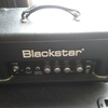 Blackstar HT1R amp head