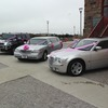 limousine business opportunity in south west england limo service hire wedding