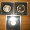 great britain historic coins