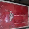 welsh rugby signed top