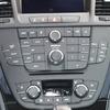 Vauxhall Chevrolet navigation update DVD800, CD500, NAVI600, NAVI900