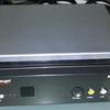 HDPVR FULL HD CAPTURE (Hauppauge)
