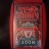 Top Trumps - 2008 Liverpool