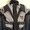 Wulfsport junior motorbike suit