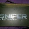 Sniper Ghost Warrior - Super rare collectors Edition, Only 200 ever made