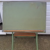 heavy duty architects drawing board/ artists easel