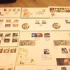Job Lots!!  80's - 90's, Old First Day Covers Collection, 2