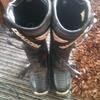 diadora motocross boots for sale