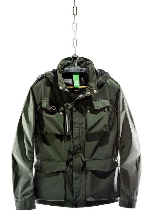 da8d43a74aac3 ma.strum torch jacket