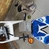 motox accessories
