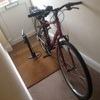 Currer Electro Drive, electric bike 28inch wheels