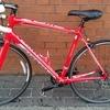 Specialized Elite Allez 2012 Road bike large adult size