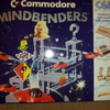 commodore c64 complete in original box