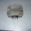 yamaha YZFR1 regulator rectifier