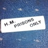 hmp lighter from birmingham winson green prison