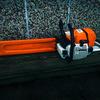 stihl ms660 modified chainsaw