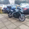 Triumph Sprint St. Immaculate condition. For  car