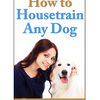 Set of 4 great Dog related ebooks.