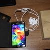 Samsung Galaxy Note 3 - UNLOCKED - 32GB - 4G LTE + Extras!