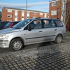 space wagon seven seater