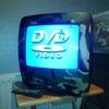 army camo tv £10
