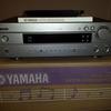 Yamaha AV-Receiver HTR-5550RDS