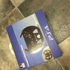 Brand new still sealed official ps4 compact racing wheel