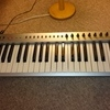 Evolution MK-249c MIDI/USB Keyboard