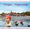 Luxury Accommodation in Hungary / Budapest City Centre