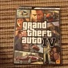 GRAND THEFT AUTO OFFICIAL GUILD BOOK