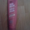 soap and glory hand cream new